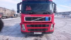 Volvo FM 13. Продается Седельный тягач Volvo, 13 000 куб. см., 25 000 кг.