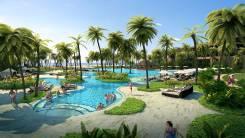 Санья. Пляжный отдых. Китай, о. Хайнань (Санья) от 6 до 21 дня. Акция Детям 50% на перелет