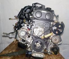 Двигатель в сборе. Mitsubishi: Dingo, Lancer Cedia, Legnum, Dion, Galant, Minica, RVR, Aspire, Lancer Двигатель 4G94