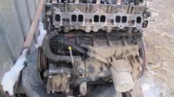 Блок цилиндров. Mazda: Ford Freda, Bongo Friendee, B-Series, MPV, Proceed Двигатель WL