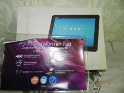 Asus Transformer Pad TF303CL 16Gb LTE