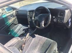 Салон в сборе. Toyota Chaser, GX100, JZX100