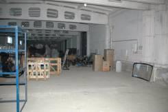 Аренда склада. 225 кв.м., Омская,140, строение 6, р-н Восточный