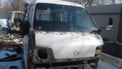 Рамка радиатора. Nissan Vanette Mazda Bongo