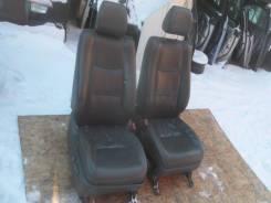 Салон в сборе. Toyota Land Cruiser Prado, GRJ120, GRJ125