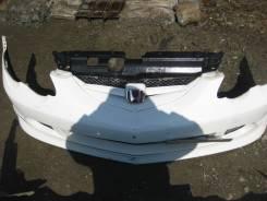 Бампер. Honda Integra, DC5