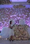 Скрипка на свадьбу