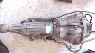 АКПП. Toyota: Altezza, Crown Majesta, Verossa, Crown, Mark II Wagon Blit Двигатель 1GFE