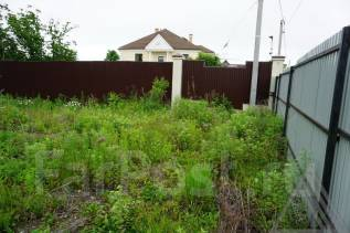 Продается земельный участок на Садгороде ул. Главная во Владивостоке. 1 900 кв.м., собственность, электричество, от агентства недвижимости (посредник...