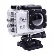 Экшн камера full HD 1080P. 10 - 14.9 Мп, без объектива