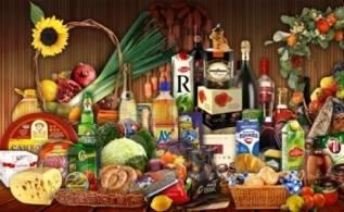 Продам готовый бизнес, действующий продовольственный маг. в Хабаровске