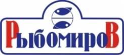 Торговый представитель. ИП Василенко А.Ю. Дальнереченск