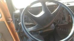 North Benz. Продам самосвал 6x6 nord benz, 10 000куб. см., 25 000кг., 6x6
