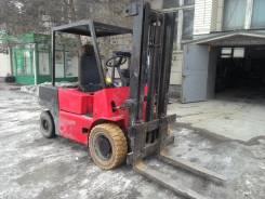 Balkancar ДВ 1792.33M. Продается вилочный погрузчик Balkancar ДВ 1792.33, 3 900 куб. см., 3 500 кг.