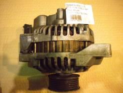 Генератор. Honda Accord, CF5, CF4, CF6, CF3 Двигатели: F20B, F18B, F23A