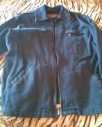 Куртки-пиджаки. 52