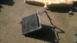 Радиатор акпп. Mitsubishi Pajero, V25W Двигатель 6G74