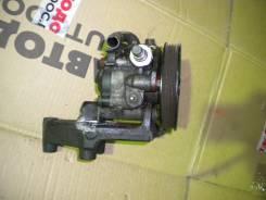 Гидроусилитель руля. Mazda Familia, BG5P Двигатель B5