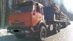 Камаз 44108. Продается седельный тягач КамАЗ 44108, 10 700 куб. см., 27 000 кг.
