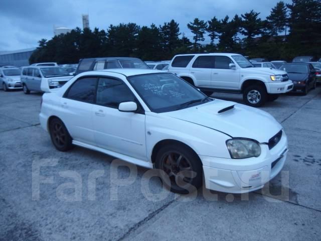 Сиденье. Subaru Impreza, GD3, GDD, GD2, GDC, GD9, GDA, GDB, GD Subaru Impreza WRX STI, GDB, GD