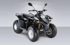 Stels ATV. исправен, есть птс, без пробега