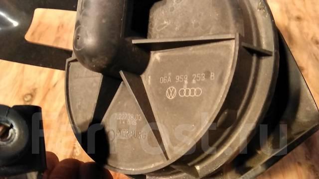 Нагнетатель. Audi: A6, S4, S3, RS4, A6 Avant, TT Roadster, A3, TT, Q7, A4 allroad quattro, A4, S4 Avant, A6 allroad quattro, A8, S8, A4 Avant Skoda Su...