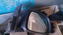 Зеркало заднего вида боковое. Suzuki