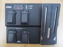 Контроллеры звуковые.