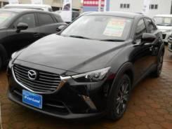 Mazda 3. автомат, 4wd, 1.5, дизель, 6 000 тыс. км, б/п. Под заказ