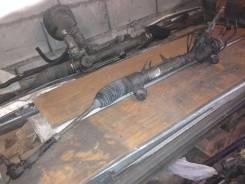 Рулевая рейка. Toyota Caldina, AZT241W, AZT241