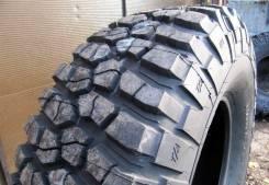 BFGoodrich Mud-Terrain T/A KM2. Грязь MT, 2016 год, без износа, 4 шт