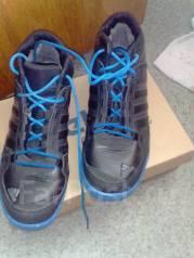 Продам обувь. 43