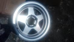 Lenso. 8.0x16, 5x150.00, ET-25