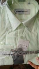 Рубашки. Рост: 152-158 см