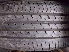 Dunlop Veuro VE 303. Летние, износ: 5%, 4 шт