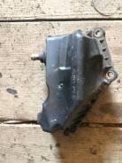 Маслозаборник. Ford Focus Двигатели: 1, 6, TIVCT
