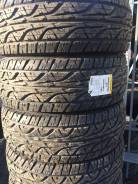 Dunlop Grandtrek AT3. Грязь AT, 2019 год, без износа, 4 шт
