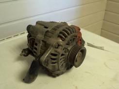 Генератор. Mazda: Eunos 500, MPV, MX-6, 626, Cronos, Ford Telstar, Eunos Presso