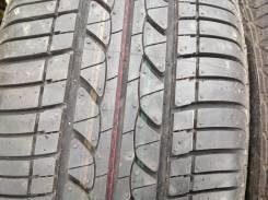 Bridgestone B250. Летние, 2008 год, без износа, 4 шт