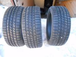 Pirelli Winter SnowSport. Зимние, без шипов, 2004 год, без износа, 3 шт