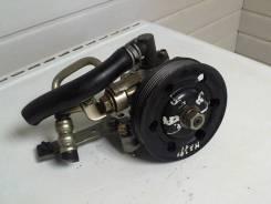 Гидроусилитель руля. Mazda MPV, LW3W, LWFW, LW5W, LWEW Mazda Mazda6 Двигатель LFDE