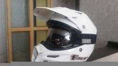 Продаю шлем. Под заказ
