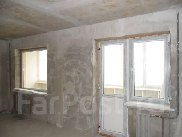 3-комнатная, проспект Дзержинского 230. Южный, агентство, 105 кв.м.
