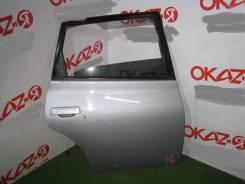 Дверь боковая. Toyota Opa, ZCT10, ZCT15, ACT10