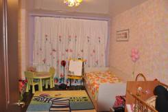 2-комнатная, переулок Гаражный 9. прикубанский, частное лицо, 61 кв.м.