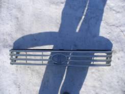 Решетка радиатора. Toyota Hiace Regius, RCH47W Двигатель 3RZFE