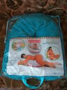 Подушки для беременных. 40-44