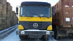 Tiema. Продается грузовой самосвал XC3258, 8 000 куб. см., 25 000 кг.