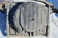 Ванна в багажник. Audi A8, D3/4E, D3, 4E