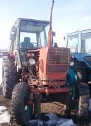 ЮМЗ 6. Продам трактор, 2 700 куб. см.